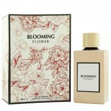 Fragrance World Blooming Flower, edp., 80 ml