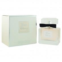 Fragrance World Dear Cherry Pour Femme, 100 ml
