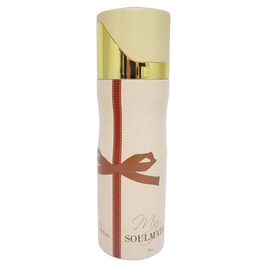 Fragrance World My Soulmate, edp., 150 ml