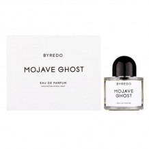 Byredo Mojave Ghost, edp., 100 ml
