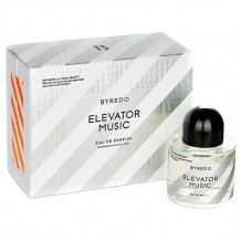 Byredo Elevater Music, edp., 100 ml