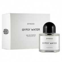 Byredo Gypsy Water, edp., 100 ml