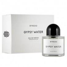 Byredo Gypsy Water, edp., 100 ml