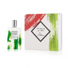 Kilian Love The Way You Taste By Kilian, edp., 50 ml
