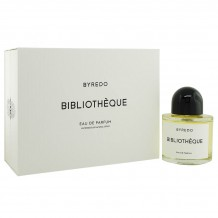 Byredo Bibliotheque, edp., 100 ml