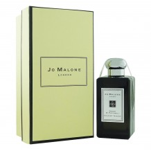Jo Malone Amber & Patchouli Cologne intense, 100 ml