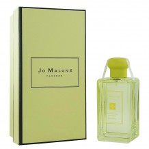 Jo Malone Frangipani Flower Cologne, 100 ml