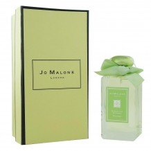 Jo Malone Osmanthus Blossom Cologne, 100 ml (салатовый)