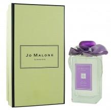Jo Malone Plum Blossom Cologne, 100 ml (фиолетовый)
