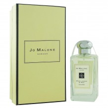 Jo Malone White Jasmine & Mint Cologne, 100 ml