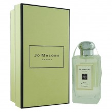 Jo Malone Wild Bluebell Cologne, 100 ml