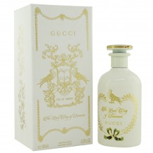 Gucci The Eyes Of The Tiger, edp., 100 ml