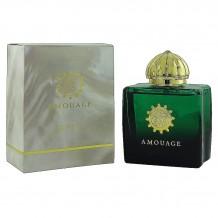 Amouage Epic Pour Femme, edp., 100 ml