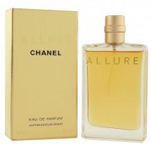 Chanel Allure, 100 ml