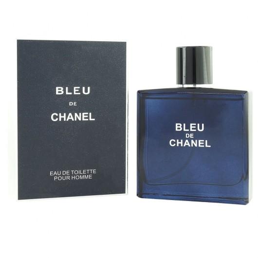 Chanel Bleu de Chanel, edt., 100 ml