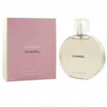 Chanel Chance Eau Tendre, edt., 100 ml