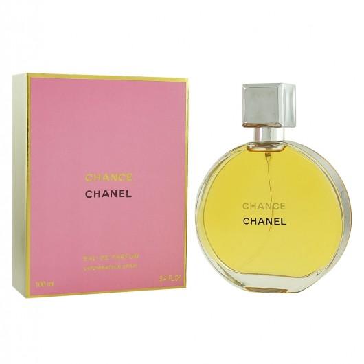 Chanel Chance, edp., 100 ml