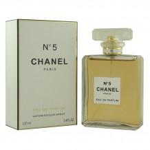 Chanel Chanel №5, 100 ml