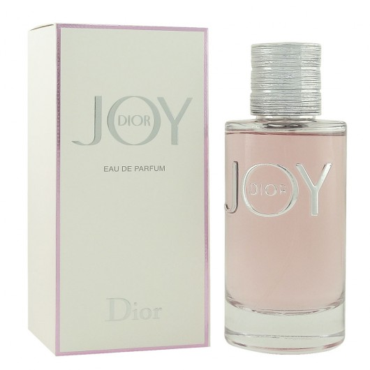 Christian Dior Joy, edp., 90 ml