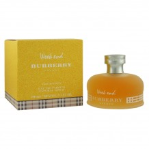 Weekend for Woman, 100 ml
