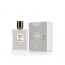 Тестер Kilian Forbidden Games By Kilian, edp., 50 ml