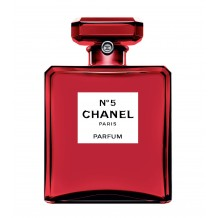 Тестер Chanel №5 Red, edp., 100 ml