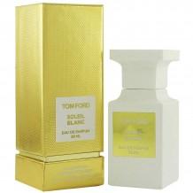 Tom Ford Soleil Blanc, edp., 50 ml