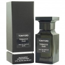 Tom Ford Tobacco Oud, edp., 50 ml