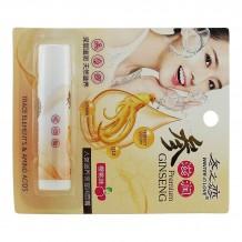 Помада Winter Love Premium Ginseng, 4.8 g