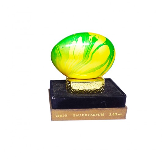 The House Of Oud Cypress Shade, edp., 100 ml