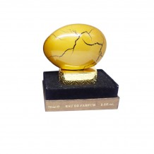 The House Of Oud Golden Powder, edp., 100 ml