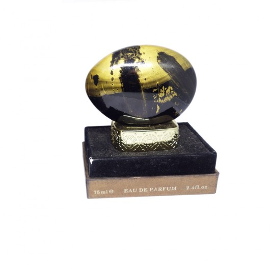 The House Of Oud Dates Delight, edp., 100 ml