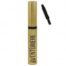Volume Mascara Aventuriere (силиконовая кисть)