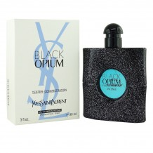 Тестер Yves Saint Laurent Black Opium Intense, edp., 90 ml