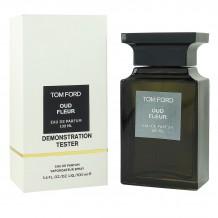 Тестер Tom Ford Oud Fleur, edp., 100 ml