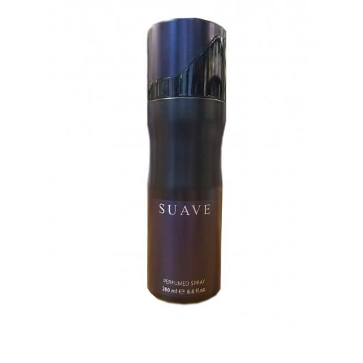 Fragrance World Suave Man, 200 ml