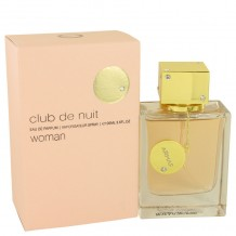 Armaf Club De Nuit Woman, 105 ml