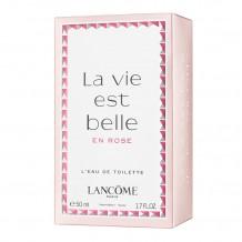 Lancome La Vie Est Belle En Rose, edt., 75 ml