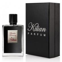 Подарочный Kilian Bamboo Harmony, 50 ml
