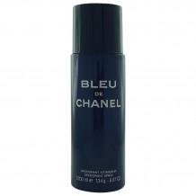 Дезодорант Blue de Chanel, 200 ml
