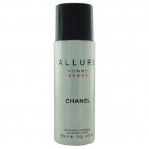 Дезодорант Chanel Allure Homme Sport, edp., 200 ml