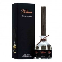 Диффузор Kilian Liaisons Dangereuses, edp., 100 ml