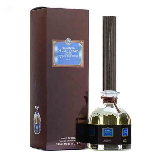 Диффузор Shaik Opulent Shaik № 77, 100 ml