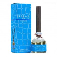 Диффузор Versace Fraiche men, 100 ml