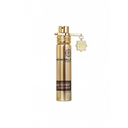 Montale Aoud Forest, 20 ml