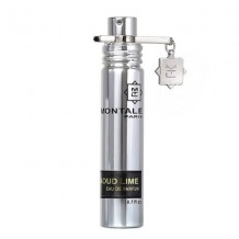 Montale Aoud Lime, edp., 20 ml