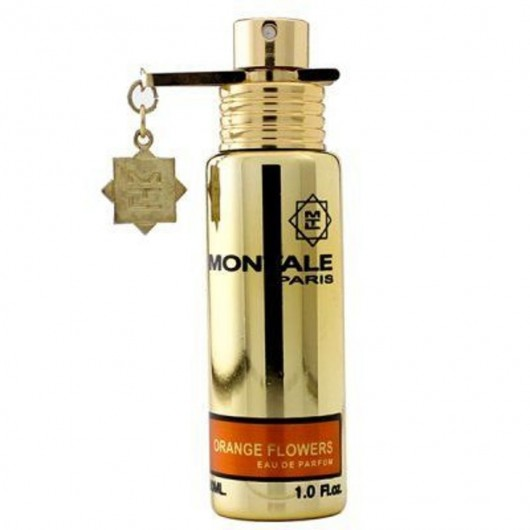 Montale Orange Flowers, 30 ml