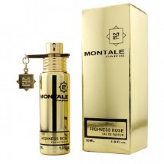 Montale Highness Rose Woman, 30 ml