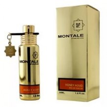 Montale Honey Aoud, 30 ml