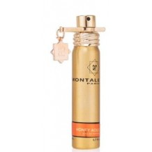 Montale Honey Aoud, edp., 20 ml